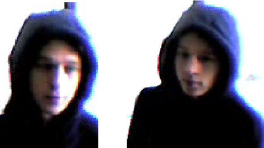 Photo suspect rumeur internet Alsace appel à témoin verticale 2