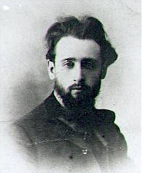 Albert Londres, grand reporter