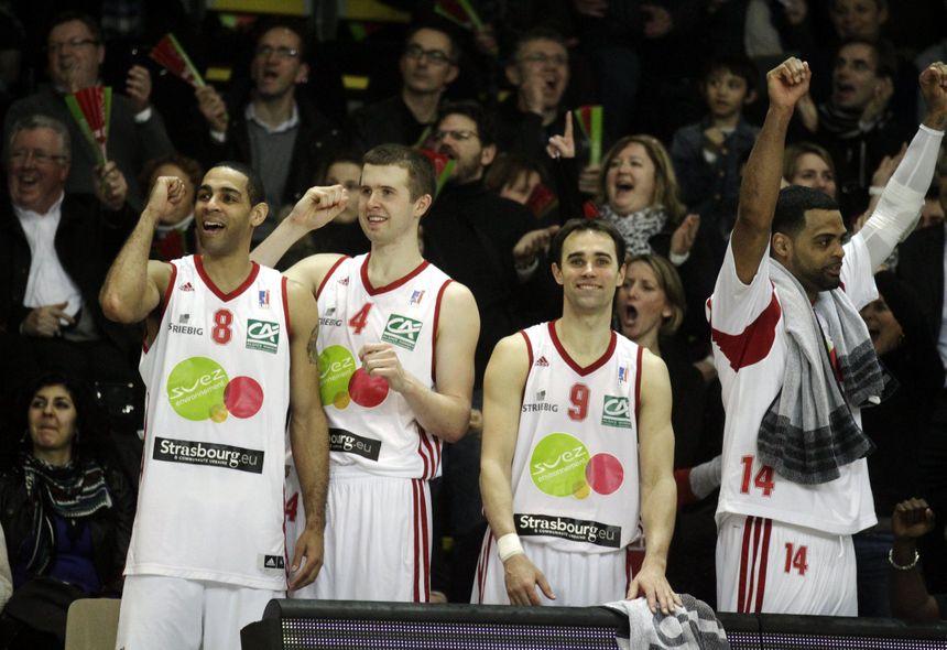 La SIG basket