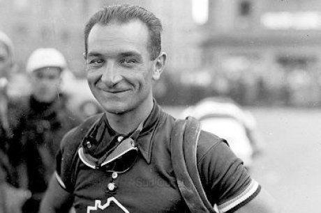 Roger Lapébie