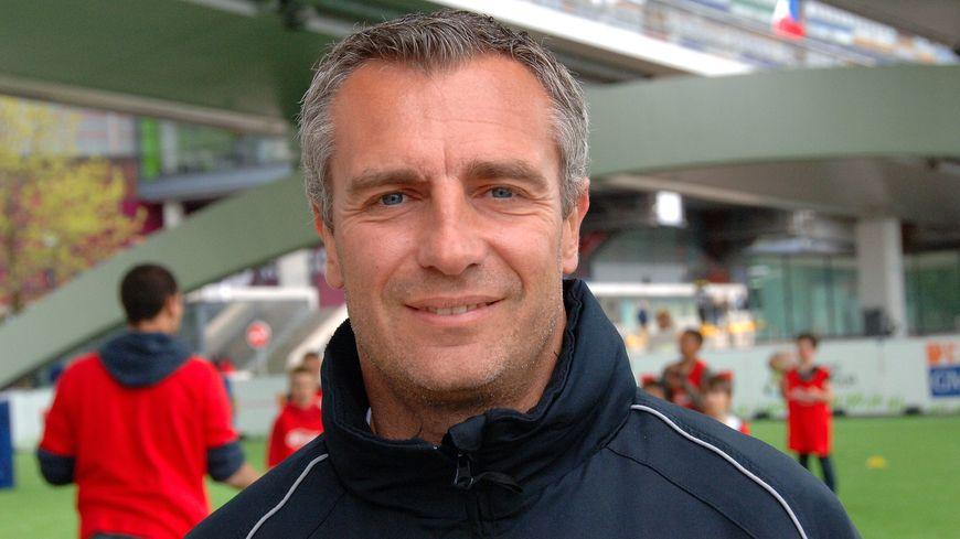 Yann Delaigue voit une finale serrée entre Toulon et Castres