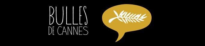 Bulles de Cannes