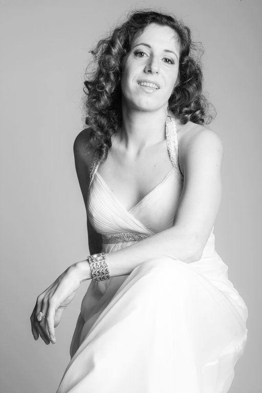 Xenia D'Ambrosio