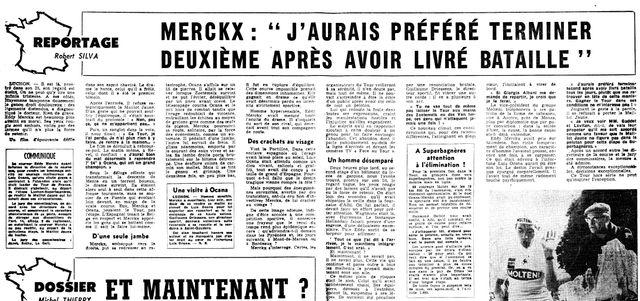 Merckc Ocana 1971