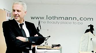 Thierry LOTHMANN dans l'intégrale.