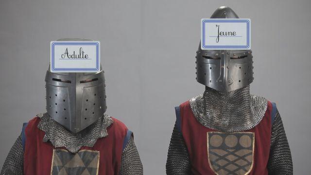 """""""La jeunesse a-t-elle un histoire"""", diffusé ce soir sur Arte"""