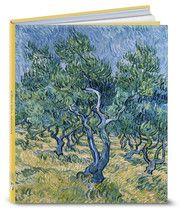 Catalogue de l'exposition Van Gogh, rêves de Japon, à la Pinacothèque de Paris