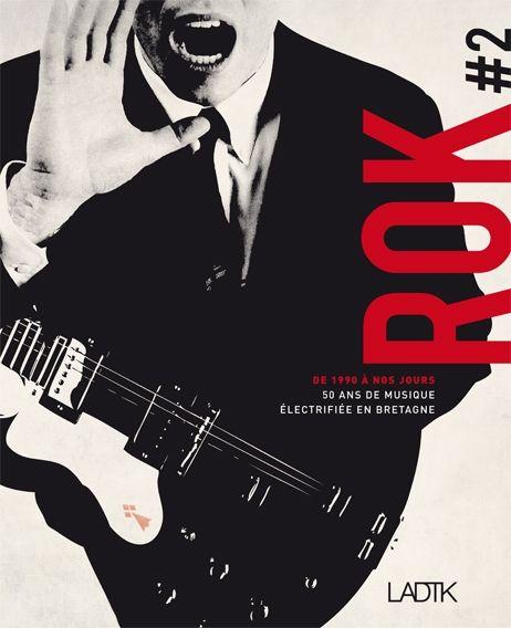 rock de 1960 à nos jours