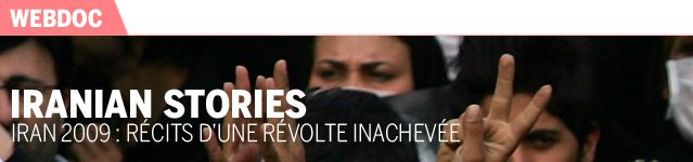 lien image webodc iranian stories