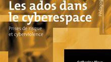 Les ados dans le cyberespace