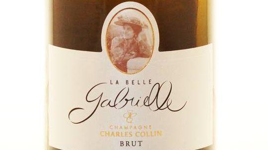 Belle Gabrielle