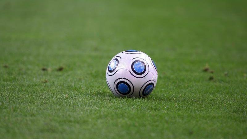 La Ligue 1 reprendra le 9 août