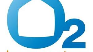 Epernay, Châlons : O2 recrute dans les services à la personne