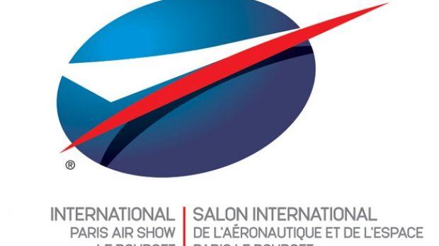 Le salon du Bourget 2013, du 17 au 23 juin*