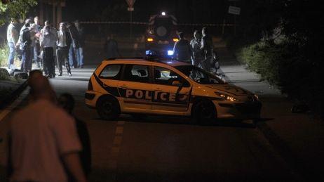 Photo d'illustration : le 5 juin, un homme avait été tué dans le même quartier