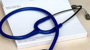 Pénurie de médecins