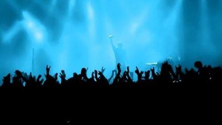 France Bleu fête la musique