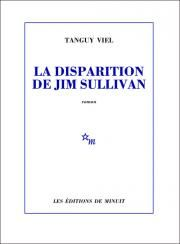 La disparition de Jim Sullivan