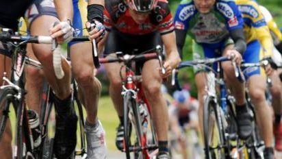 France Bleu, radio partenaire du Tour de France 2013