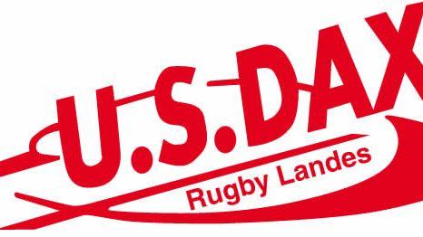 US Dax (logo)