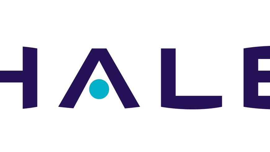 Thalès (logo)