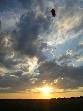 BLLAST-ballon-soleil-couchant