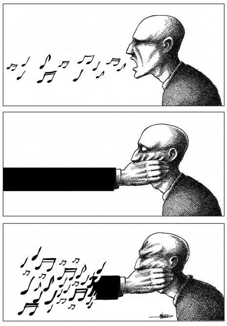 Mana Neyestami