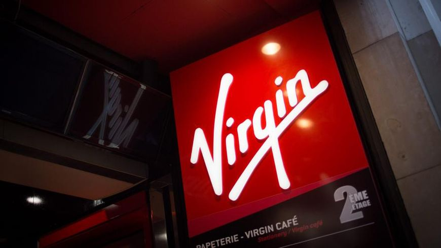 La liquidation judiciaire de Virgin semble inévitable.