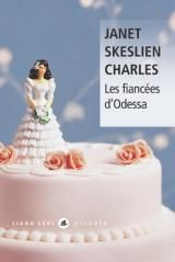 Les fiancées d'Odessa