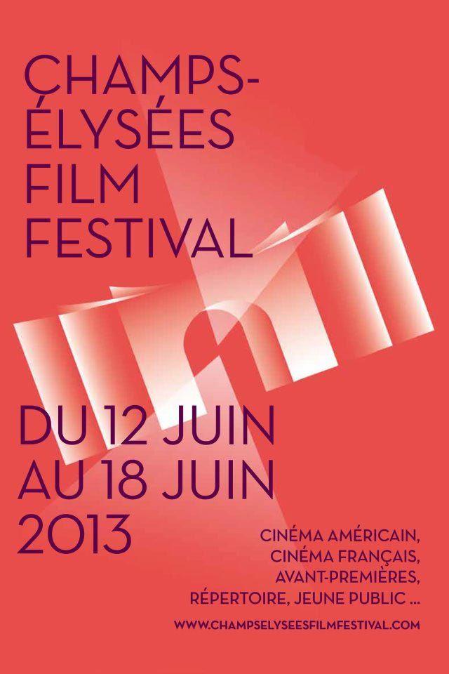 Champs-Elysées Festival
