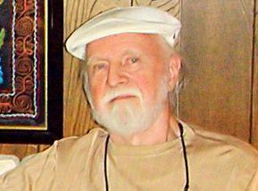 Richard Matheson est mort à 87 ans