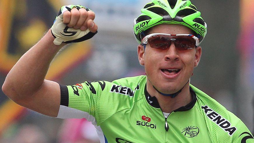 Peter Sagan va-t-il garder son maillot vert sur le Tour de France ?