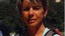 Anita Mignot, disparue depuis le 11 juin