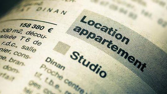 Un projet de loi contre les pratiques abusives des professionnels de l'immobilier.