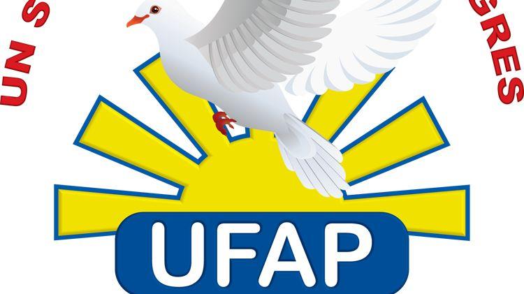 L'invité de France Bleu Toulouse matin : Laurens Maffre, secrétaire régional de l'UFAP UNSA