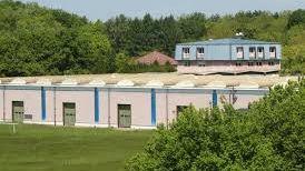 Moyeuvre-Grande : Le dernier bac du lycée !