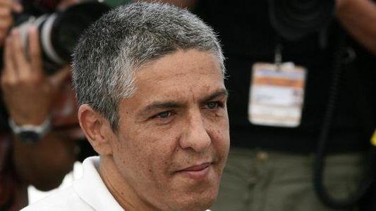 Samy Naceri avait purgé une peine de 16 mois ferme pour avoir porté un coup de couteau à un homme en janvier 2009.