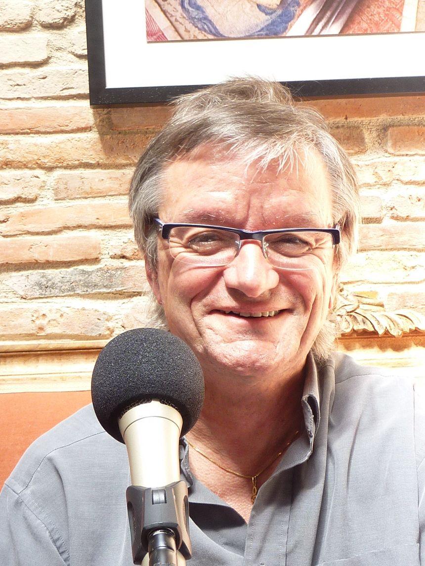 Michel Hec
