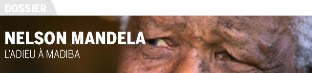 Lien dossier Mandela
