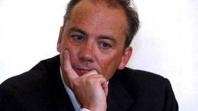 Stéphane Richard devrait être entendu en détail sur le rôle de Bercy et de l'Elysée.