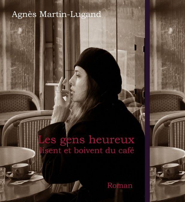 Bouquin