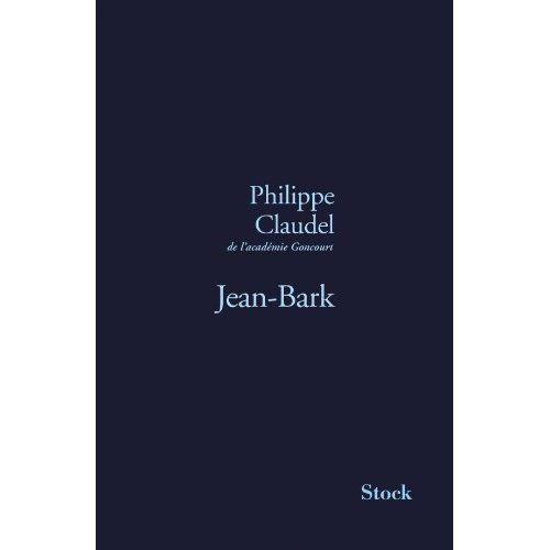Jean Bark 2