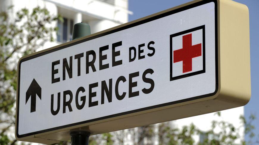 illustration urgences (sans légende)