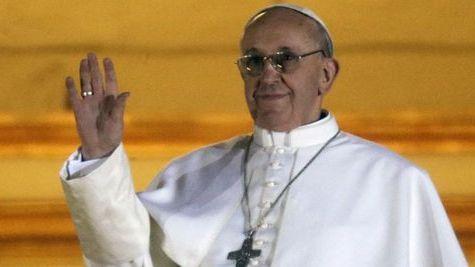 Trois millions de fidèles se sont rassemblés autour du Pape sur la plage de Copacabana, pour la messe de clôture des JMJ.