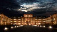 Réduction de budgets des conservatoires en Allemagne