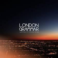 Londongrammar