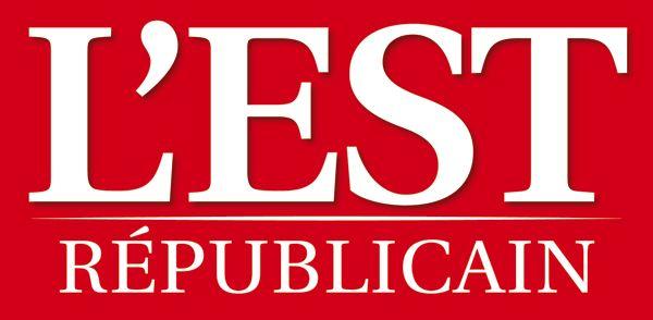 logo est républicain