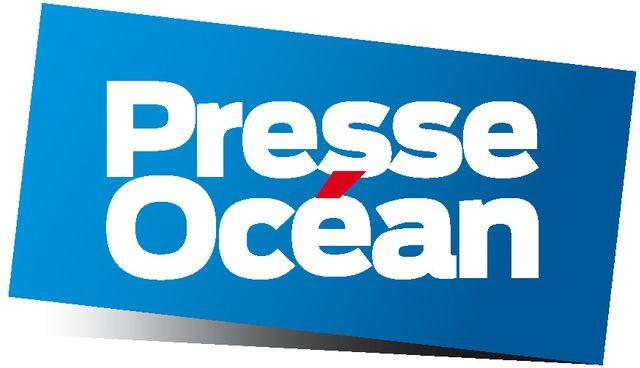 logo presse océan