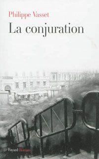 La conjuration