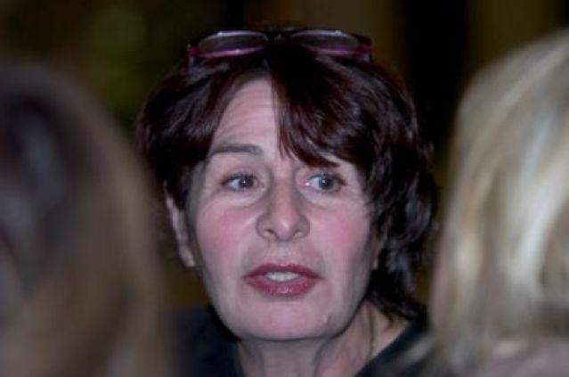 Maître Françoise Cotta
